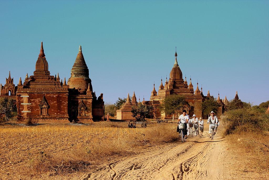 Que faut-il savoir pour un premier séjour en Birmanie ?