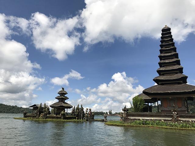 Que faut-il savoir pour un premier voyage en Indonésie ?