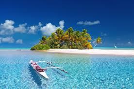 Quelles sont les îles incontournables de la Polynésie française ?