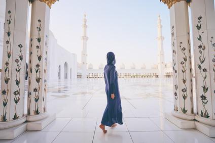 L'Orient :  Destination exotique et historique