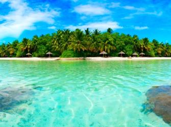 Pourquoi opter pour un voyage de Prestige en Polynésie ?